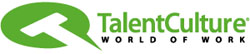 TalentCulture for recruiter blogs