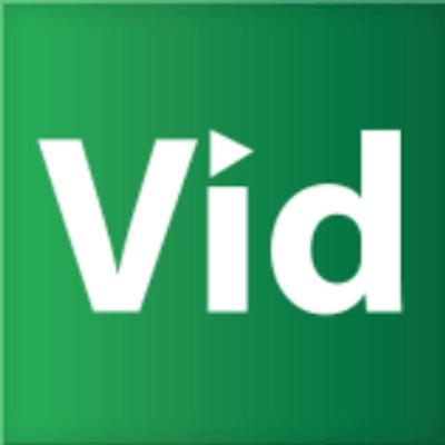 VidReferenzierung für technisches Screening