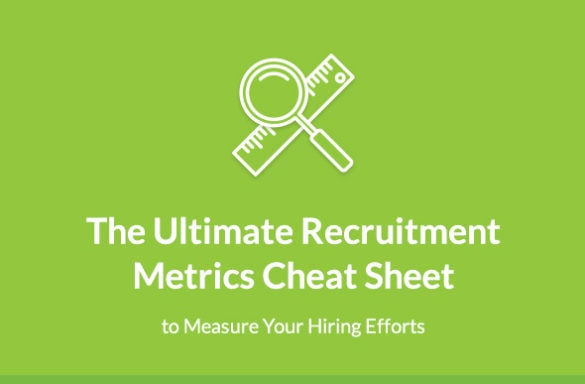 recruitment articles list Recruitment KPI cheat sheeet Devskiller