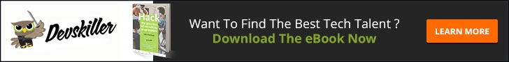720 x 90 – download Hack the process