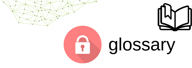 Security engineer glossary for technical recruiters - product security engineer interview questions