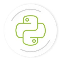 Interviewfragen von Software-Ingenieuren: Python-Interview-Fragen