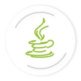 Interviewfragen von Software-Ingenieuren: Java-Interview-Fragen