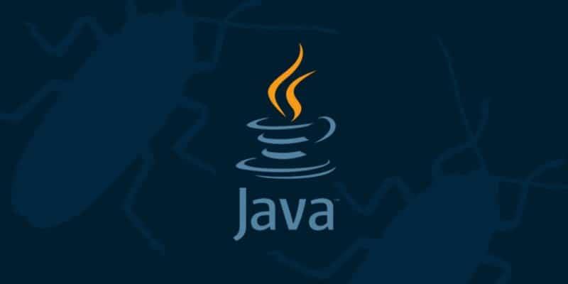 Java - Geschichte der Programmiersprachen